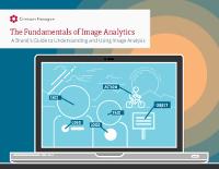 Grundlagen der Bildanalyse