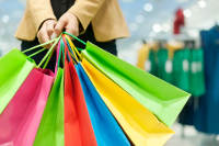 How to Regain Control of Employee Spending
