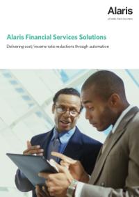 Alaris Financial Services Solutions