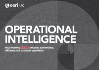 The Operational Intelligence eBook
