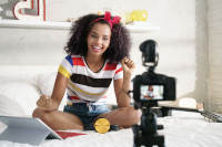 4 Things You Need to Know to Create a Successful Influencer Marketing Campaign