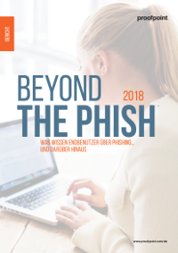Beyond the Phish 2018