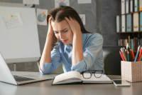 Is a Liquid Workforce the Cure to Hiring Headaches?