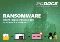 How to Keep your Business Safe from Extortion Malware