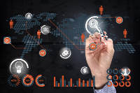 Data Driven Recruitment Strategy and Its Benefits for HR