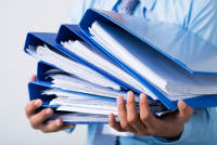 6 Vital Data Management Best Practices
