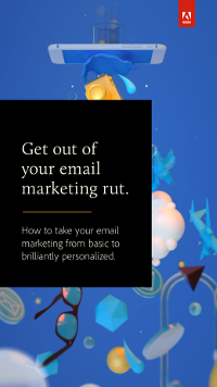How to Take Your Email Marketing from Basic to Brilliantly Personalised