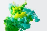 How to Create a Liquid Workforce
