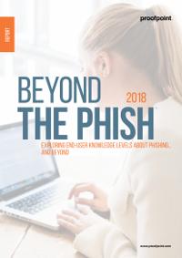 Beyond the Phish 2018
