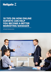 10 Tips on How Online Surveys Can Help You in Marketing
