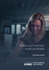 Make Your Business More Profitable