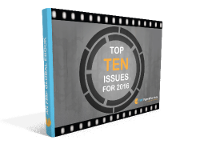 Top 10 Payroll Issues for 2017