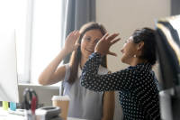 How Managers Can Earn Respect