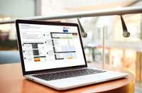 Your Free B2B Ultimate Marketing Kit
