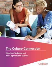 The Culture Connection
