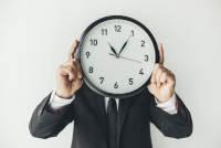 4 Wege, um produktivere Mitarbeiten zu gewährleisten