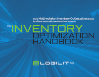 Guide to Inventory Optimization Success