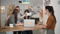 5 Interactive Content Experiences We Love