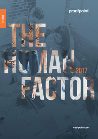 Der Faktor Mensch 2017