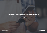 Cyber-Security Compliance: Guide to Data Protection Regulatory Compliance