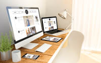 How to Make Your Website User-Friendly for Everyone