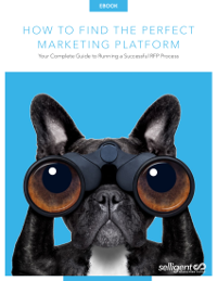 How to Find the Perfect Marketing Platform