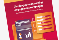 DMA Insights: Marketer's View on Channel and Trust [Infographic]