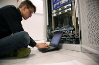 Auswahl des richtigen Servers für Ihr Unternehmen