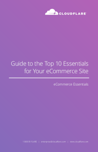 Guide to the Top 10 Essentials for Your eCommerce Site