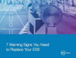 7 Warning Signs You Need to Replace Your ESB