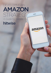 Developing an Amazon Strategy – A Guide for Brands