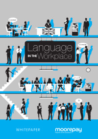 Critical Guidance for Managing Languages in your Workplace