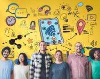 Social Media Pitfalls and Pathways