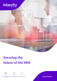 Securing the Future of the NHS
