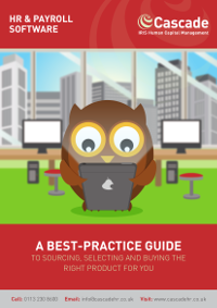 A Best-Practice Guide to Sourcing, Selecting and Buying the Right Product for You