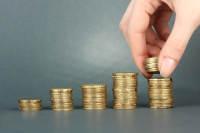 Warren Buffett's Top Tips for Managing Your Business Finance