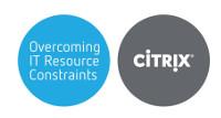 Overcoming IT Resource Constraints
