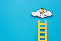 What Are the Benefits of Moving to the Cloud?