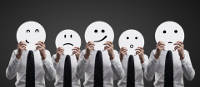3 Ways to Manage Staff Expectations