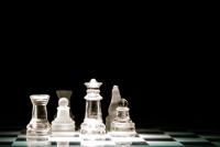 4 Necessary Tactics for Managing Millennials