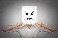Do Your Employees Hate Your HR Department? This Is Why