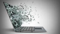 Why Your Data Analytics Programs Still Aren't Working