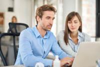 4 Ways to Help Employees Progress