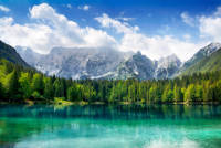 Data Warehouse vs Data Lake: Which is Right for You?