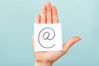 How HR Consultants Can Leverage Email Marketing