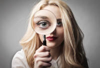 [Infographic] Personalised Marketing: What Your Consumers are Looking For