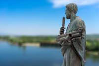 Top 10 Leadership Philosophies from Wayne Strickland
