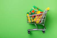 12 Ways to Boost Online Sales