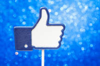 Facebook Marketing Cheat Sheet