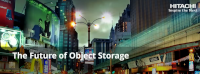 The Future of Object Storage [Webinar]